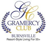 Gramercy Club at Burnhaven Drive